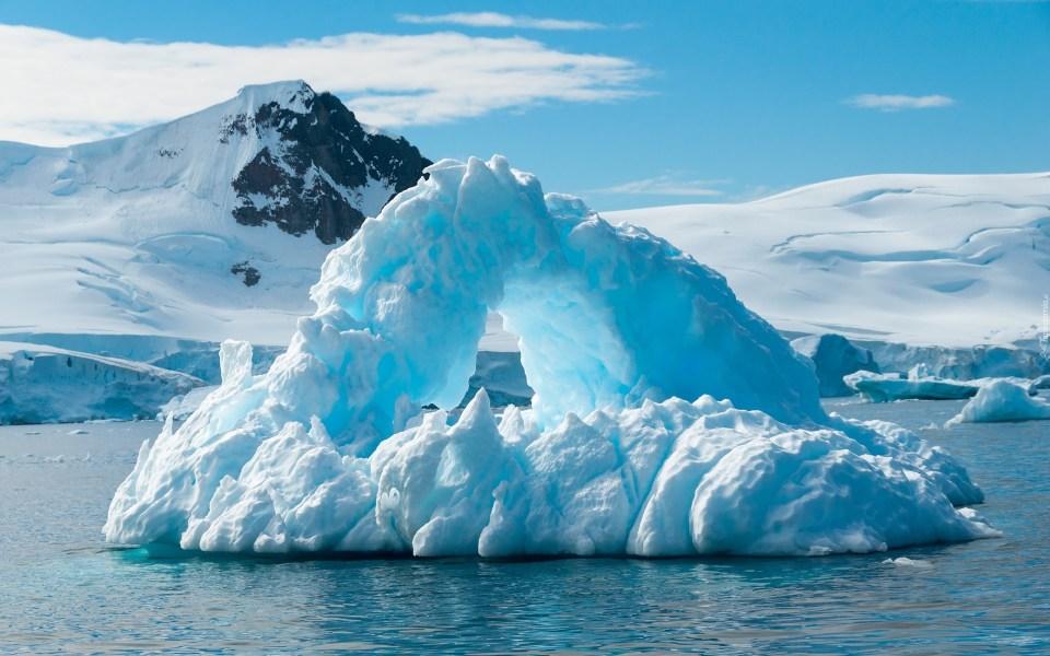 Znalezione obrazy dla zapytania antarktyda
