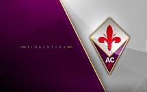 Tapety Fiorentina