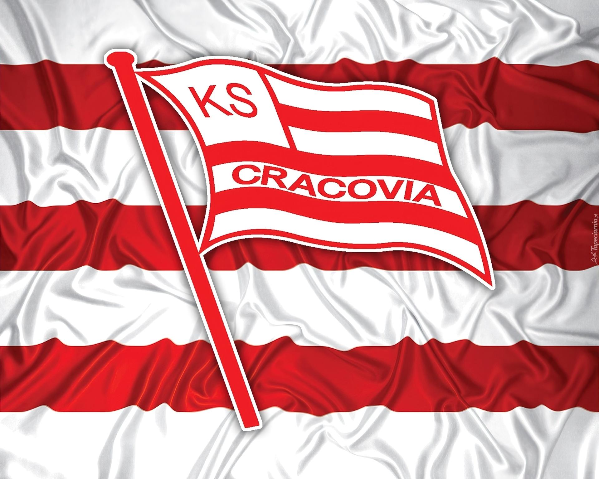 By hb team / aug 12, 2021. Tapety : Cracovia Kraków