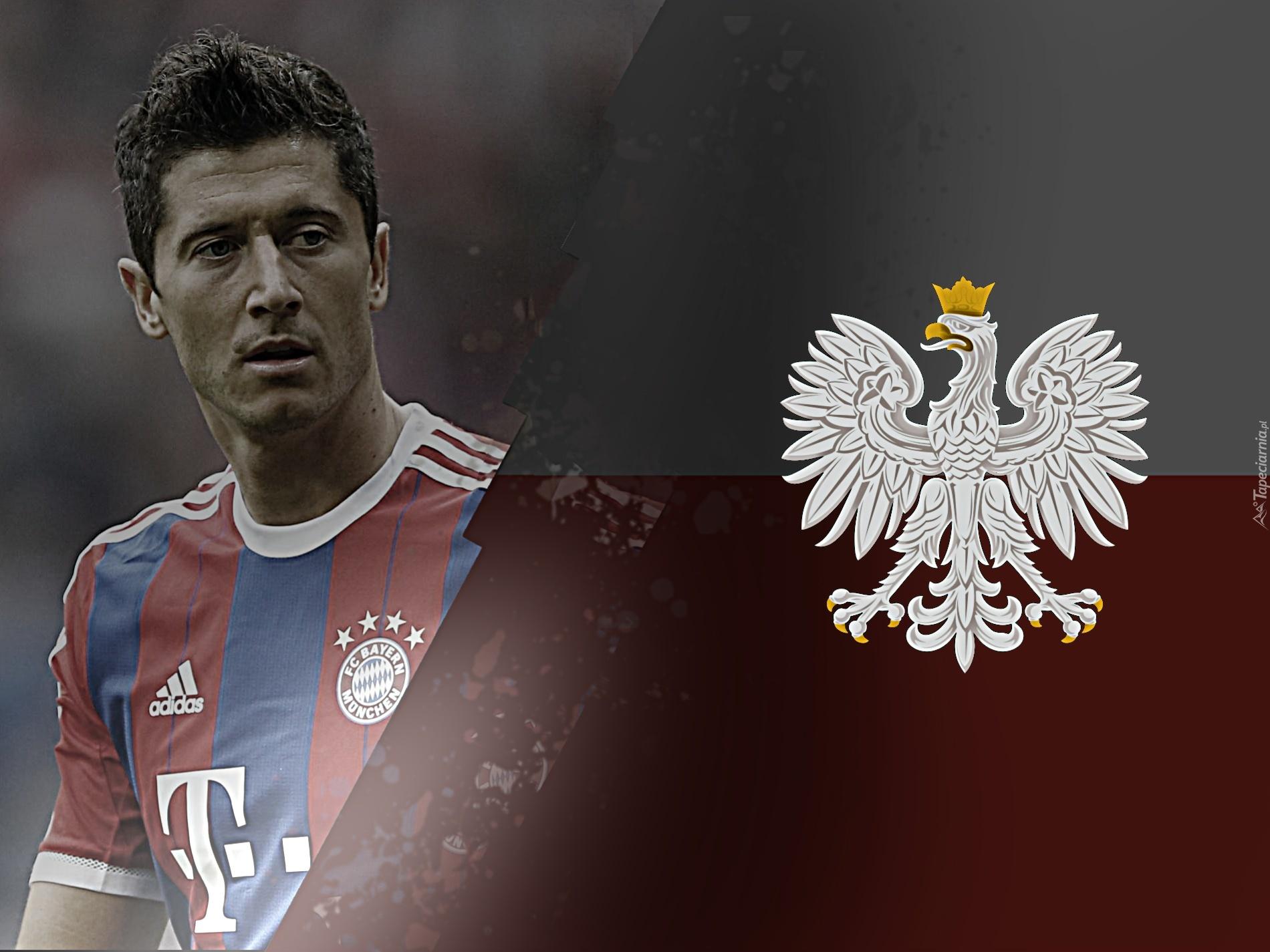 Tapety  Bayern Monachium