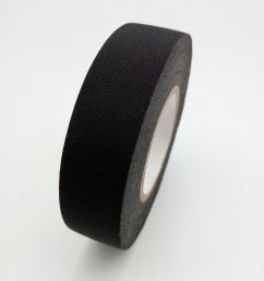 liantu one of the leading manufacturers and suppliers in china offers you not only high quality engine special harness tape wear resistant high  [ 960 x 960 Pixel ]