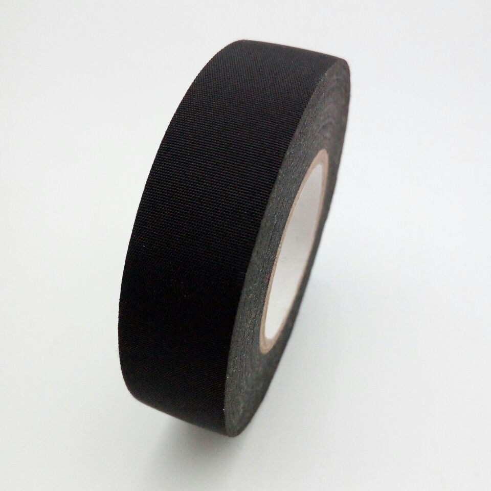 hight resolution of liantu one of the leading manufacturers and suppliers in china offers you not only high quality engine special harness tape wear resistant high