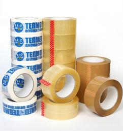 and suppliers in china offers you not only high quality 23 years factory strong adhesive custom logo printed bopp packing tape with company logo at the  [ 900 x 900 Pixel ]
