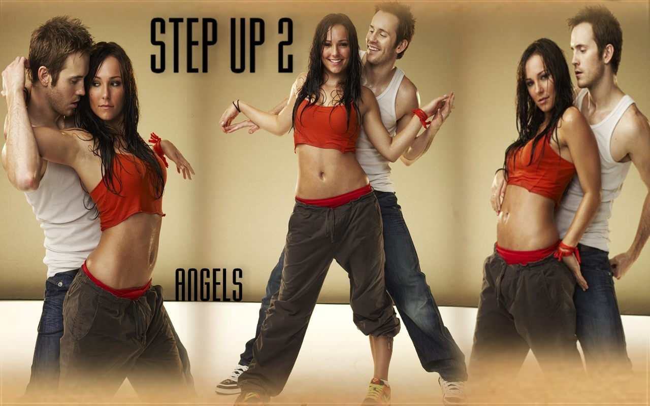 Step Up 2 The Streets 03