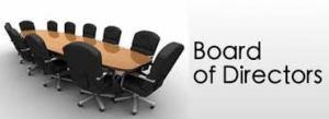 board-of-directors generic5