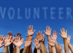volunteer_raised_hands