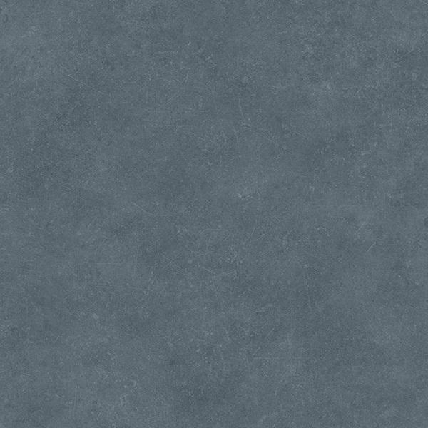 Berry alloc vinyl Disa 5300   8995