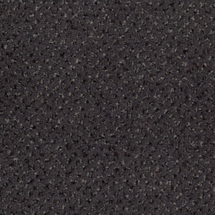 Ambiant tapijt Capitool Koraalrood   10620
