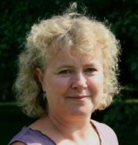 Inger Madsen, Homeopath