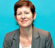 Katie Duckworth