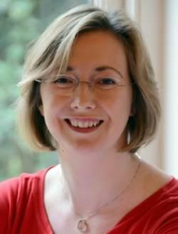 Hilary Lees, Career & Leadership Coach