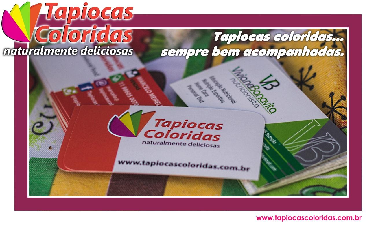 tapiocas-coloridas-viviane-bonavita-nutricionista