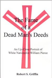 Fame of the dead mans deeds