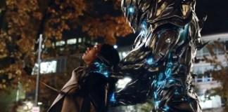 Como o Flash vai lidar com a profecia de Savitar