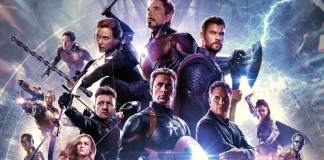 Os Diretores dos Vingadores 4 confirma o tempo de duração oficial do filme