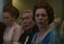 10 Fatos Falsos de The Crown sobre a Família Real Inglesa