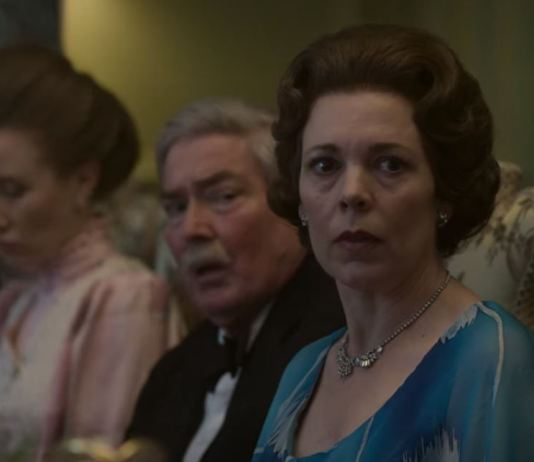 10 Fatos Falsos de The Crown sobre a Família Real Inglesa