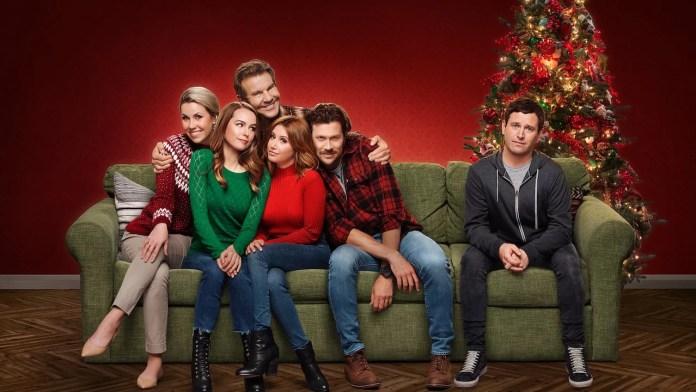 Feliz Natal e Tal