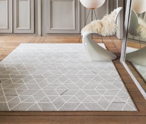 Maak kennis met de diverse soorten tapijten