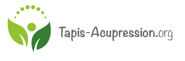 tapis d acupression nature et