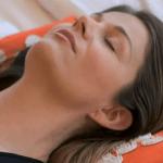 utilisation tapis acupression