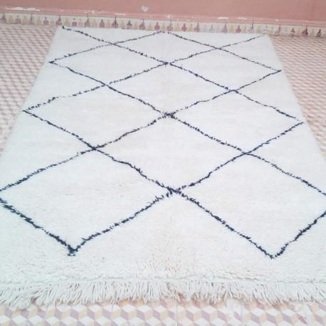 https www tapis beni ouarain com fr tapis beni ouarain 56 tapis beni ouarain marocain html