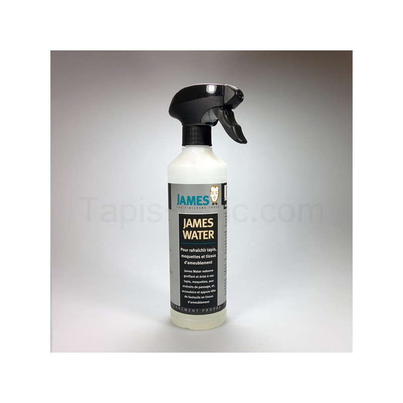 spray d entretien tapis grand format