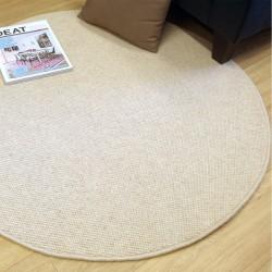 tapis de grande taille