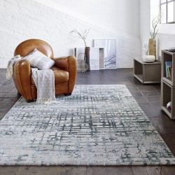 tapis design et tapis contemporain sur