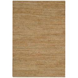 tapis en jonc de mer et sisal fibres