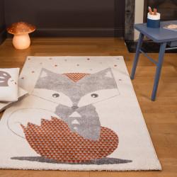 tapis enfant pas cher pour chambre
