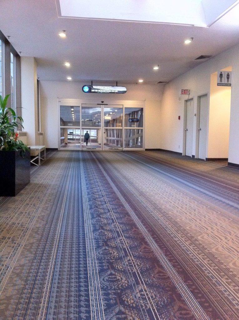 tapis de couloir sur mesure devis et
