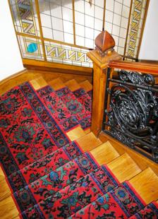 www tapis pour escalier fr