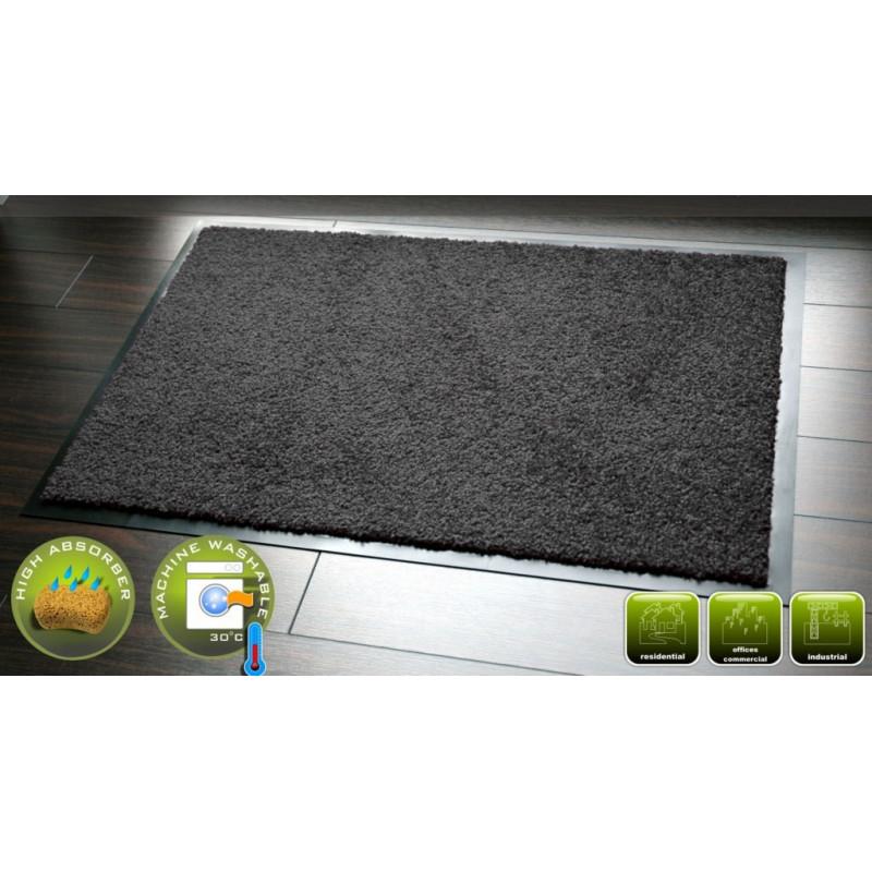 tapis professionnel de grande taille avec un cote de 150 cm