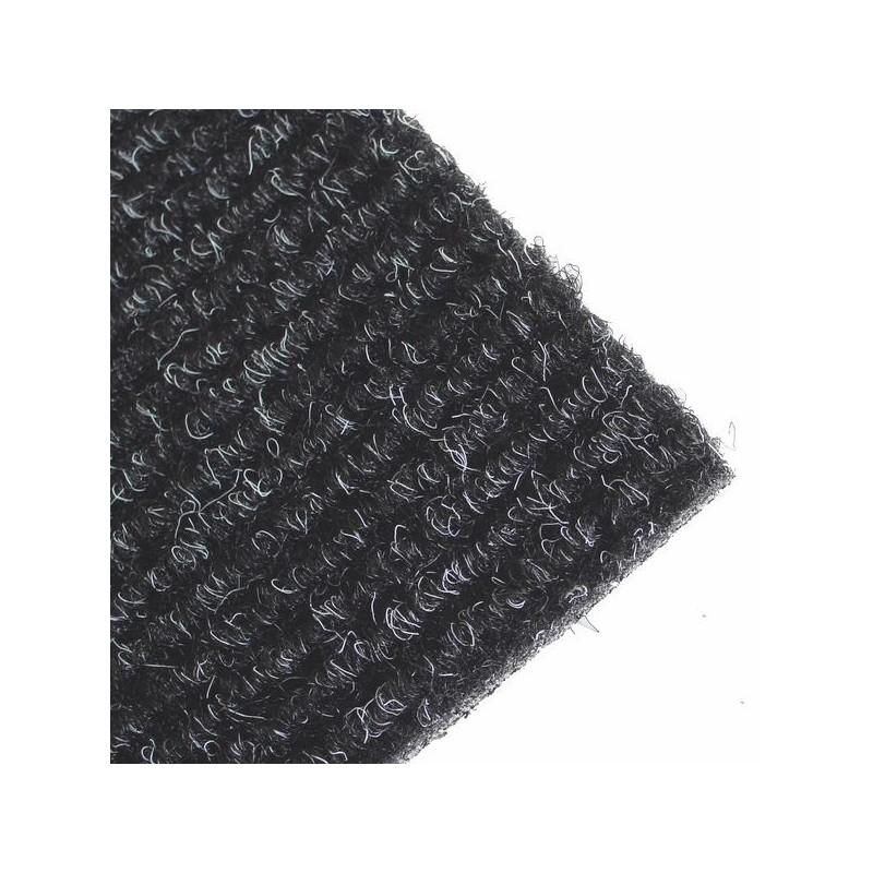 le tapis enter 10 est un tapis decoupe sur mesure dedie au trafic intense