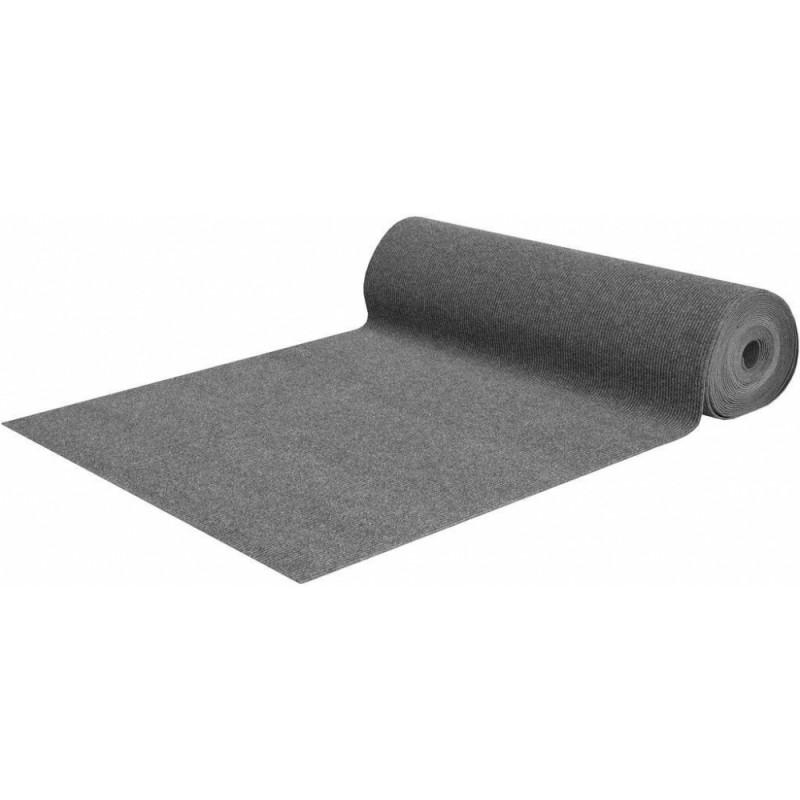 tapis d entree sur mesure