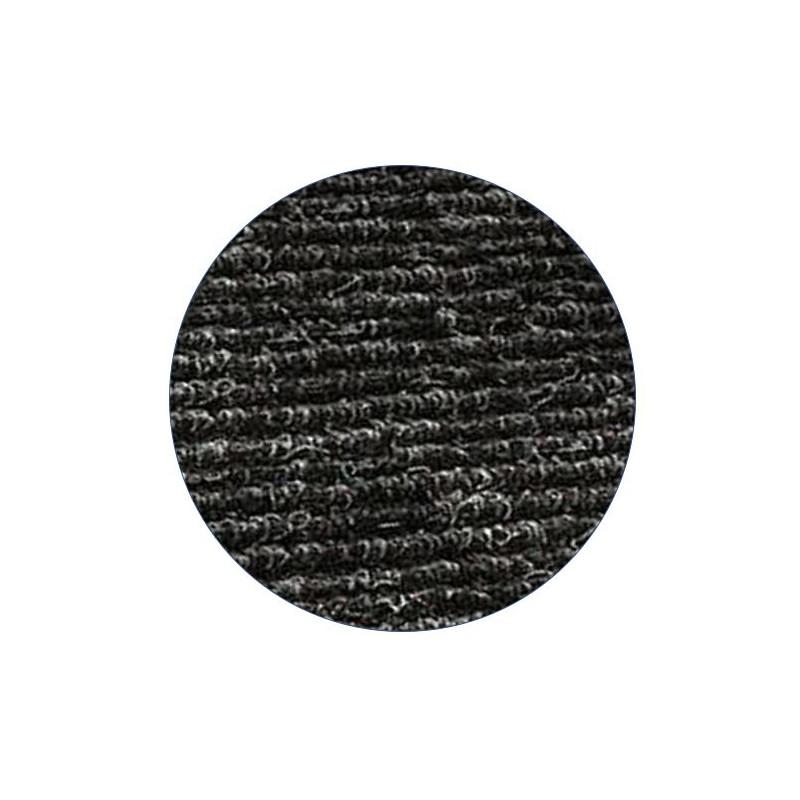 le tapis enter 10 peut se decouper en tapis rond