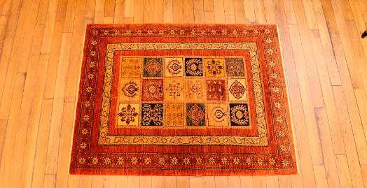 achat vente tapis d orient scheherazade