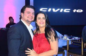 Novo Civic (14)