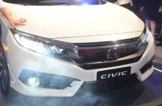 Novo Civic (42)