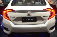 Novo Civic (66)