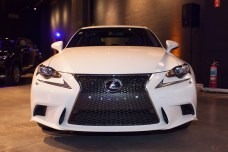 lancamento-lexus-rx-350-futuristc-japanese-party-newland-13