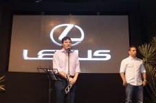 lancamento-lexus-rx-350-futuristc-japanese-party-newland-21