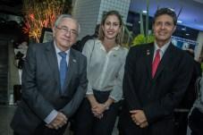 Eduardo Bezerra, Alessandra Granjeiro e Marcos Oliveira (1)
