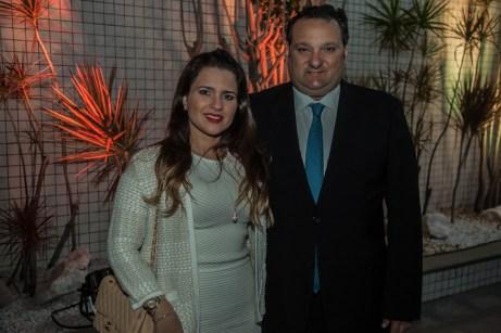 Larissa e Jacob Stevn (1)
