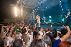 Preta Gil Vg Sun Experience Cumbuco Diagonal-5-2