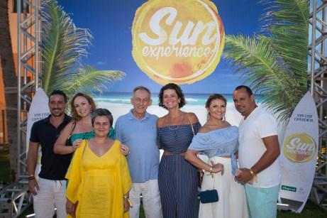 Sun Experience Cumbuco Diagonal-7