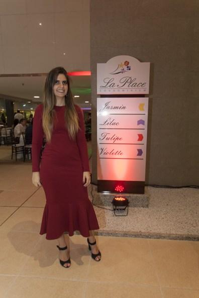 Alessandra Simões-2
