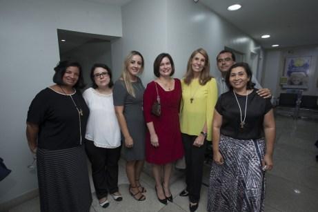 Coração Solidario Lopes Immobilis-2