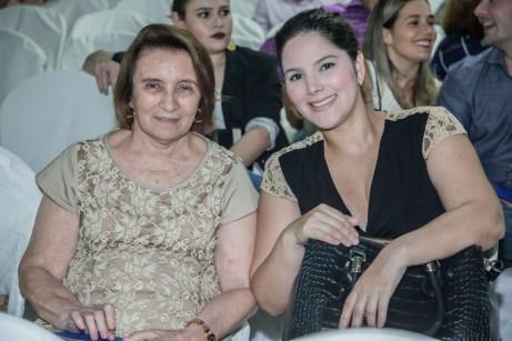 Edite, Gigia Bringel (1)